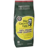 BGE Premium Orgaaninen Hiili 4.5 kg