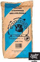 BLACK RANCH MARABU GRILLIHIILET 15 KG